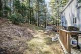 203 Forest Road - Photo 4