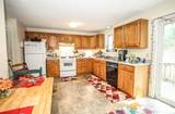 203 Forest Road - Photo 8
