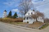25 Grove Street - Photo 2