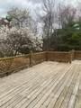 7 Split Oak Circle - Photo 10