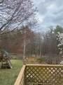 7 Split Oak Circle - Photo 12