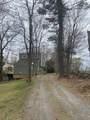 7 Split Oak Circle - Photo 13