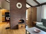 7 Split Oak Circle - Photo 21