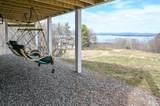 209 Mountain Drive - Photo 30