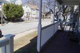 6 Copp Street - Photo 6