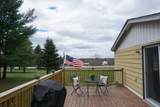 20 Windtop Road - Photo 23