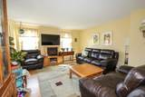 44 Great Brook Road - Photo 10