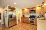 44 Great Brook Road - Photo 11