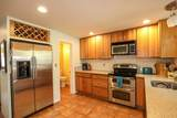 44 Great Brook Road - Photo 13