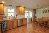 44 Great Brook Road - Photo 14