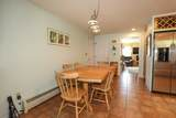 44 Great Brook Road - Photo 15