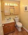 44 Great Brook Road - Photo 17