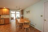 44 Great Brook Road - Photo 18