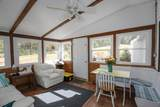 44 Great Brook Road - Photo 20