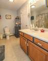 44 Great Brook Road - Photo 24