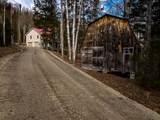 1945 Main Road - Photo 37