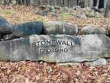 1 Stonewall Crossing - Photo 39