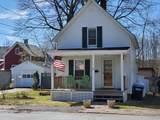16 Mary Street - Photo 1