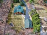 21 Turtle Rock Road - Photo 3