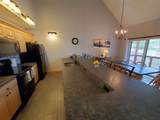 12J Trailside Village Way - Photo 5