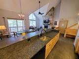 12J Trailside Village Way - Photo 6