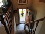 34 Woods Hill Road - Photo 21