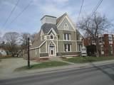 24 & 26 North Main Street - Photo 1