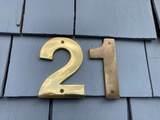 21 Elm Street - Photo 23