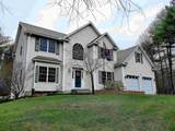 65 Blueberry Lane - Photo 2