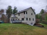 65 Blueberry Lane - Photo 3