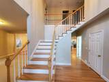 65 Blueberry Lane - Photo 7