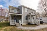 43 1/2 Forest Street - Photo 1