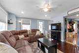 43 1/2 Forest Street - Photo 11