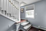 43 1/2 Forest Street - Photo 12