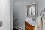 43 1/2 Forest Street - Photo 13