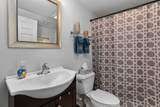 43 1/2 Forest Street - Photo 14