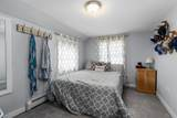 43 1/2 Forest Street - Photo 16