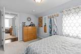43 1/2 Forest Street - Photo 17
