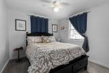 43 1/2 Forest Street - Photo 18