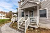 43 1/2 Forest Street - Photo 2