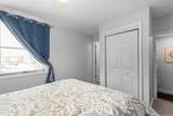 43 1/2 Forest Street - Photo 20