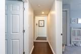 43 1/2 Forest Street - Photo 22