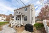 43 1/2 Forest Street - Photo 24