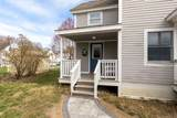 43 1/2 Forest Street - Photo 25
