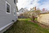 43 1/2 Forest Street - Photo 27