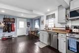 43 1/2 Forest Street - Photo 4