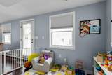 43 1/2 Forest Street - Photo 7
