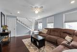 43 1/2 Forest Street - Photo 8