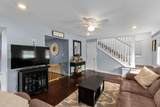 43 1/2 Forest Street - Photo 9