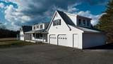 594 Hanover Center Road - Photo 2
